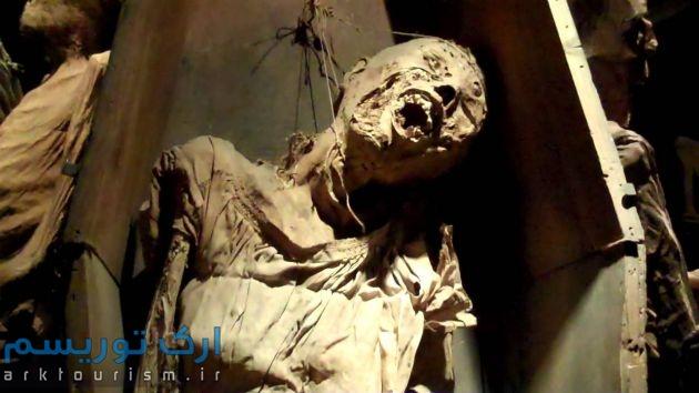 museo de las momias guanajuato (5)
