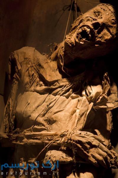 museo de las momias guanajuato (6)