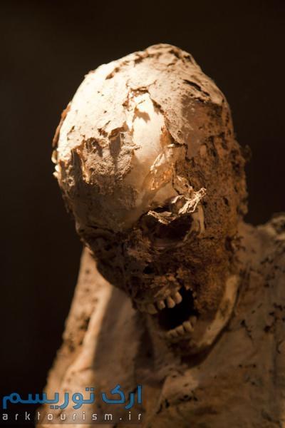 museo de las momias guanajuato (9)