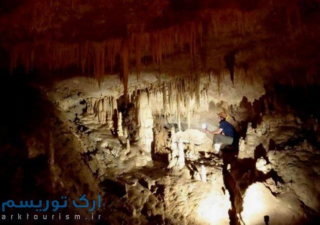 -دانیال-سلمانشهر-1389626681