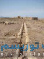 قصر بهرام (8)