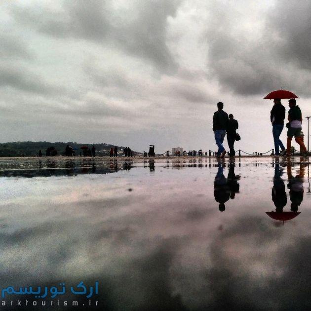 لیسبون، پرتغال