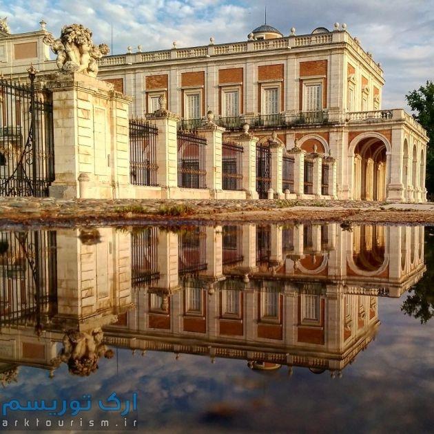 مادرید، اسپانیا (5)