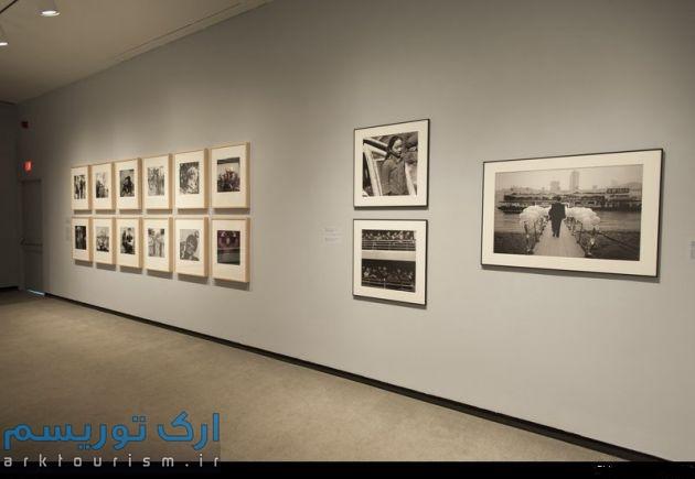 موزه عکس