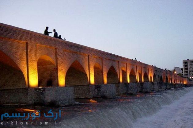 -ناربان-اصفهان-کجاست-1389536360