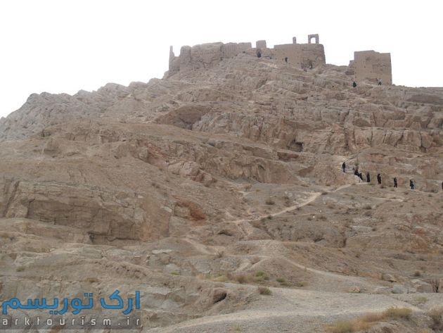 Atashgah_Isfahan