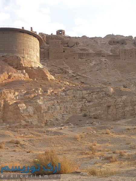 Atashgah_Isfahan2