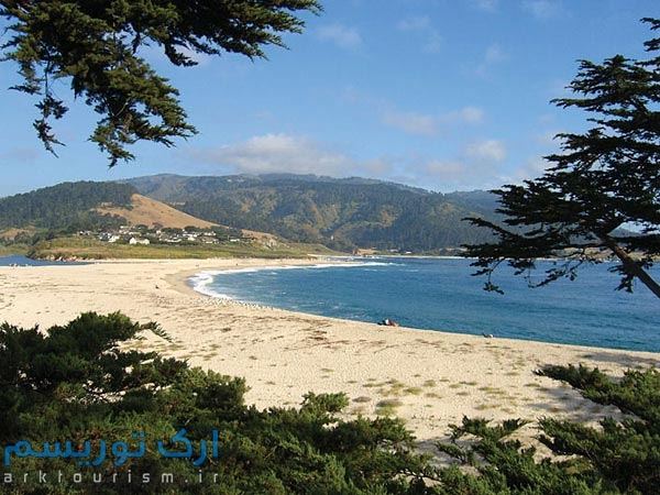 Carmel-by-the-Sea (5)