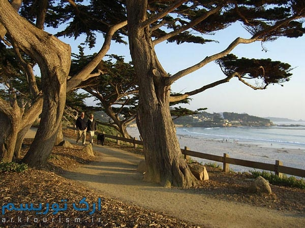 Carmel-by-the-Sea (6)