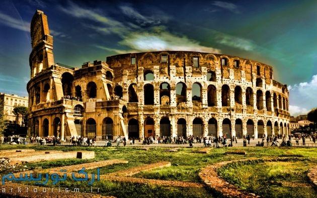 Colosseum (3)