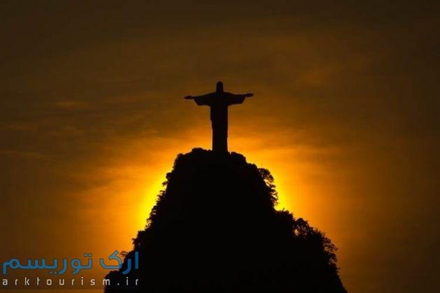 Cristo Redentor (3)