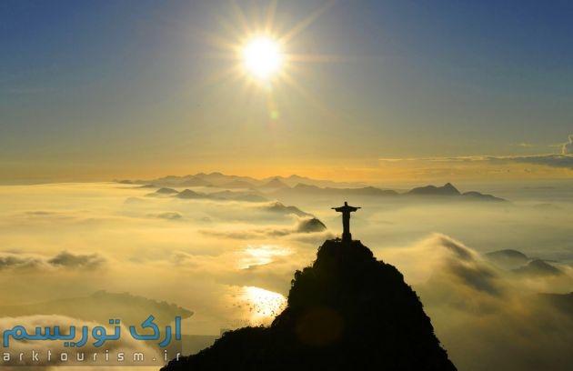 Cristo Redentor (4)