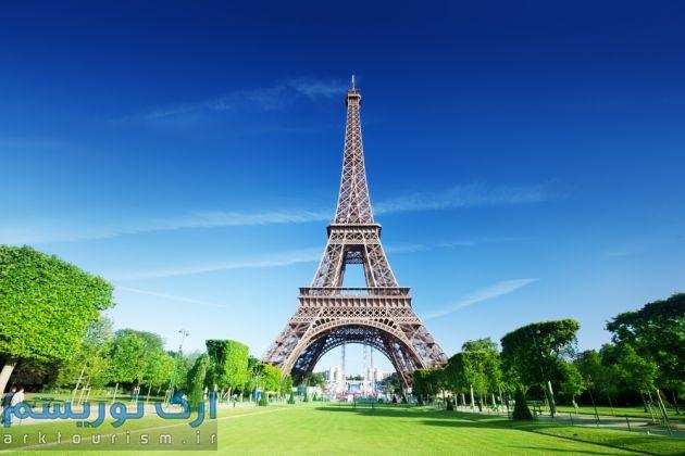 Eiffel-Tower (1)