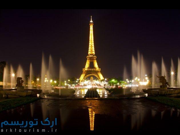 Eiffel-Tower (2)