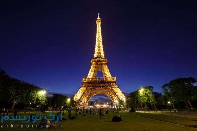Eiffel-Tower (3)