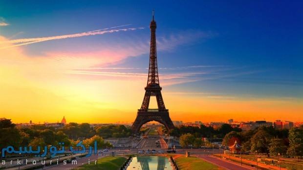 Eiffel-Tower (4)