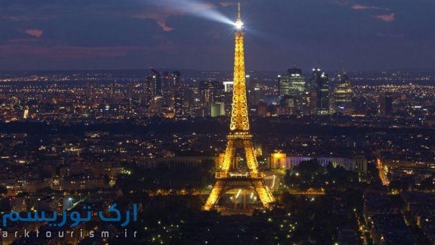 Eiffel-Tower (5)
