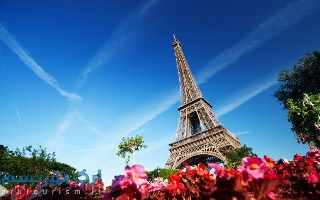 Eiffel-Tower (6)