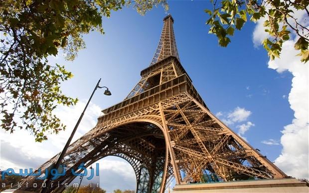 Eiffel1_2960427b