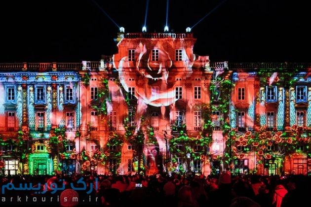 Festival Of Lights (13)