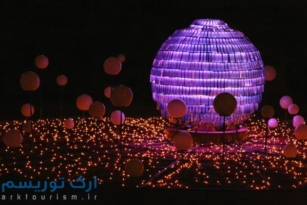 Festival Of Lights (2)