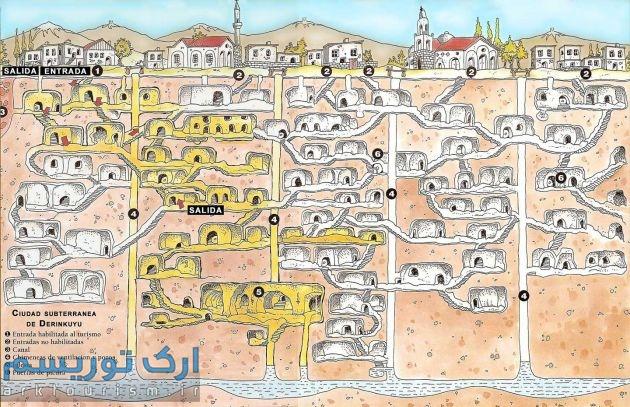 Kapadokia (12)