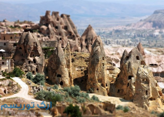 Kapadokia (5)