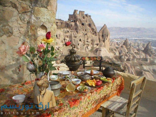 Kapadokia (6)