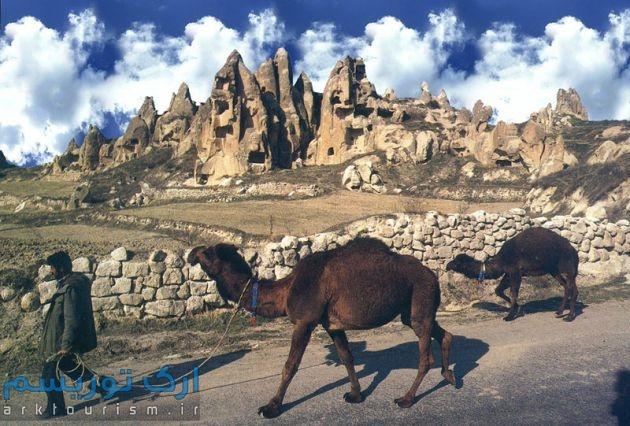 Kapadokia (7)