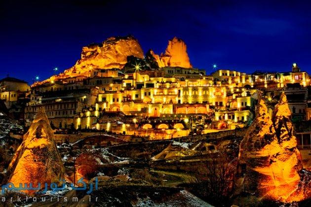 Kapadokia (8)