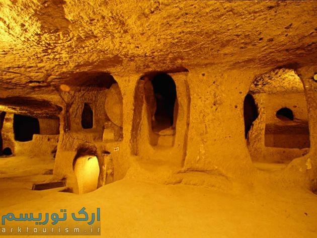 Kapadokia (9)