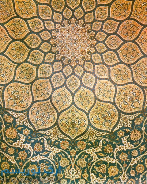 Marmar_Palace_Ceiling_Design