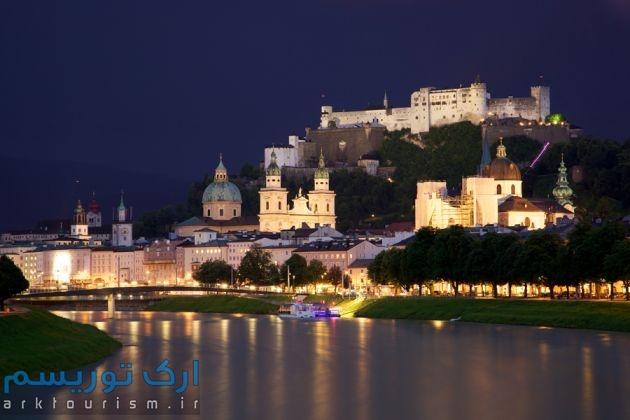 Salzburg (6)