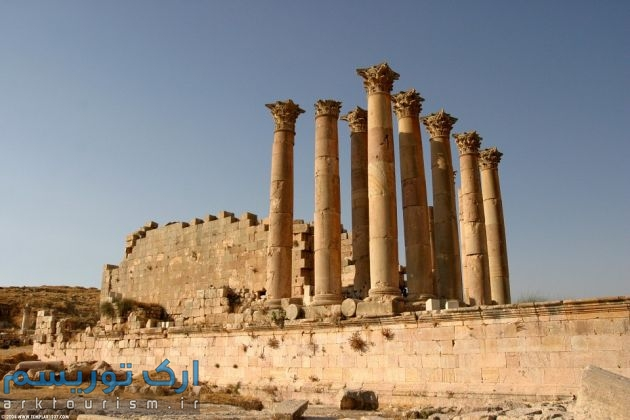 Temple.of.Artemis.(Jerash).640.19015
