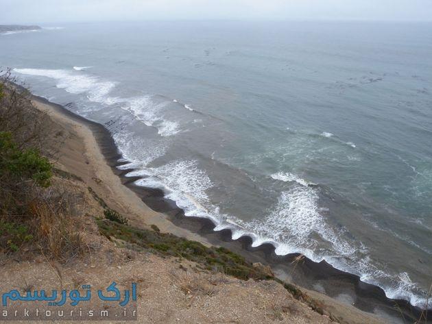 beach-cusps (1)