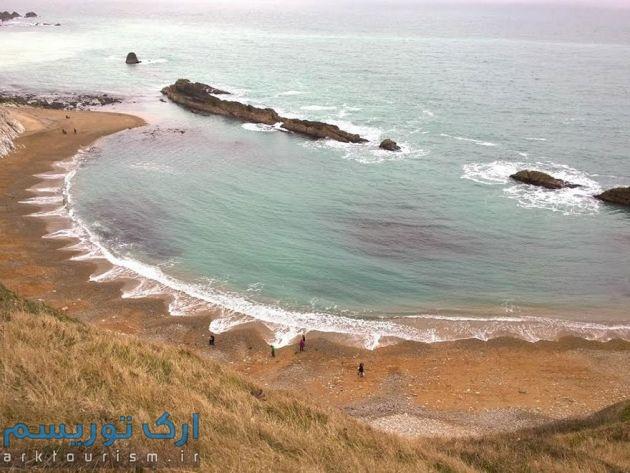 beach-cusps (4)