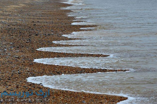 beach-cusps (6)