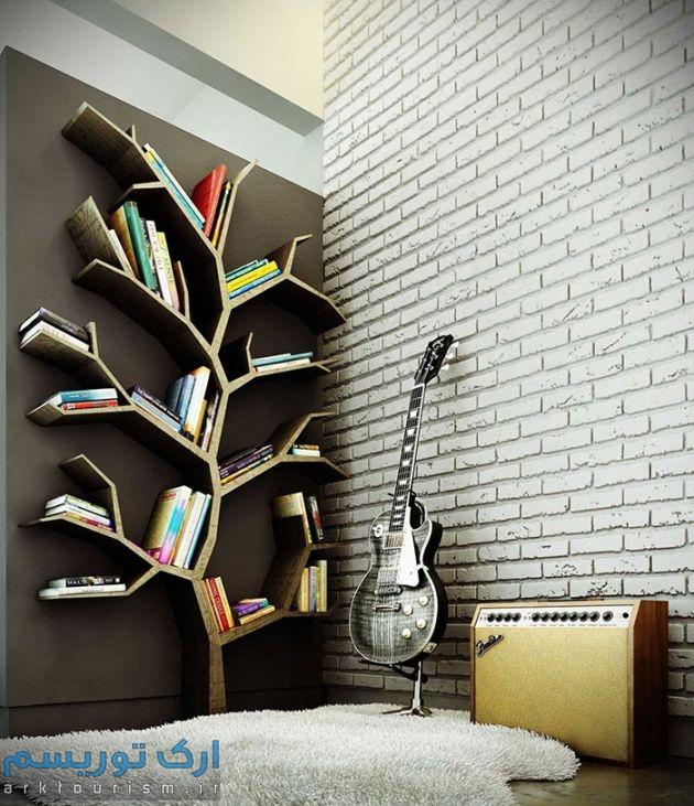 bookshelves (1)