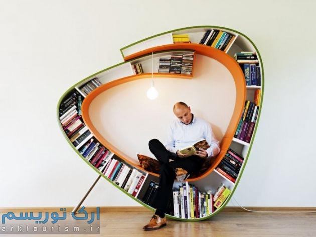 bookshelves (10)