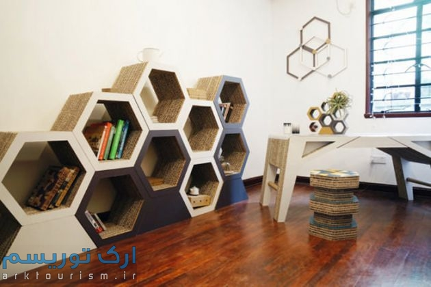bookshelves (11)