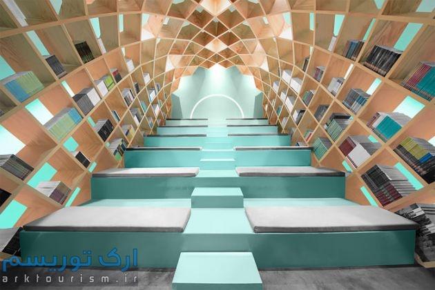 bookshelves (12)
