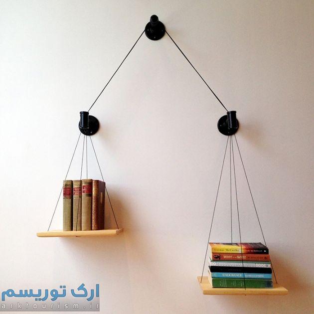bookshelves (13)