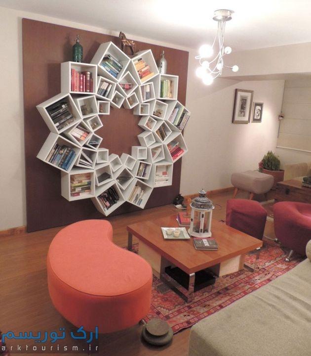 bookshelves (14)