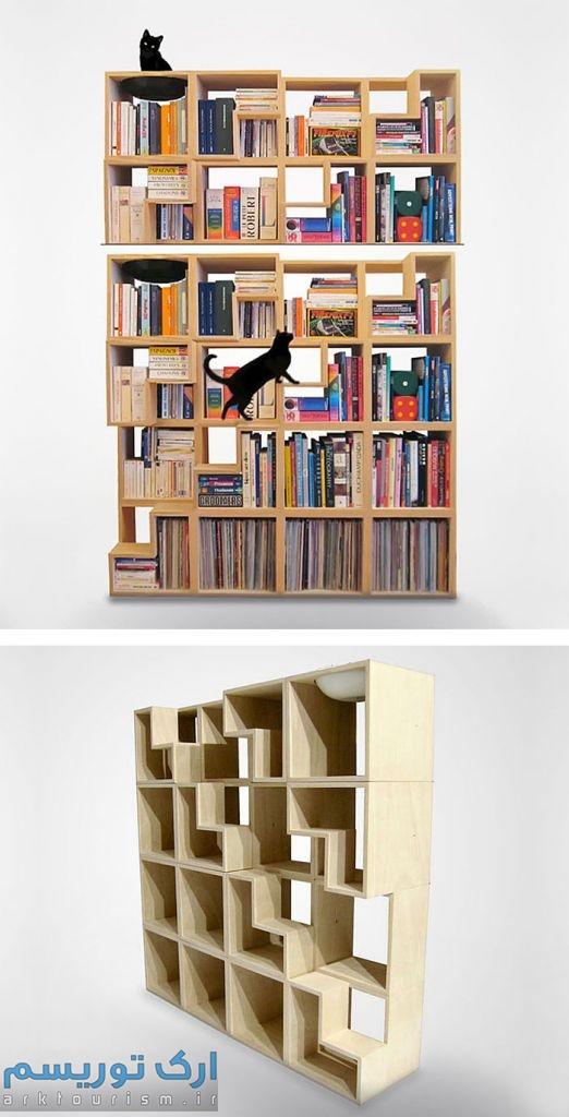 bookshelves (16)