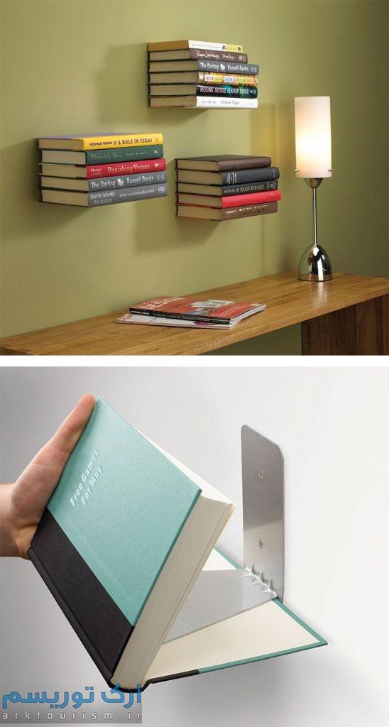 bookshelves (17)
