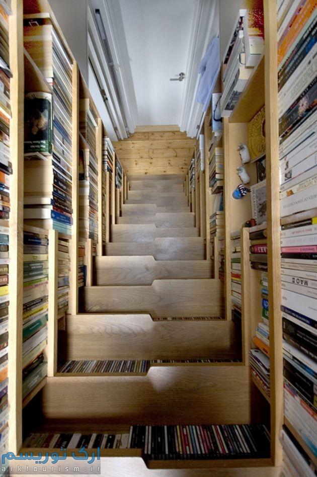 bookshelves (18)
