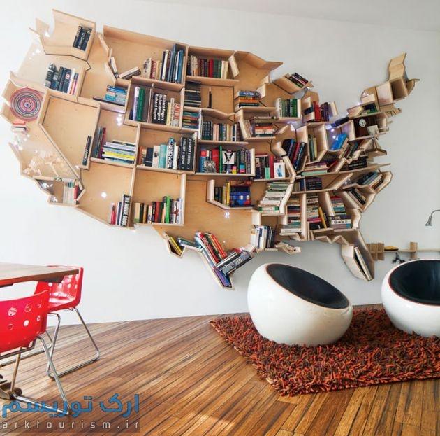 bookshelves (19)