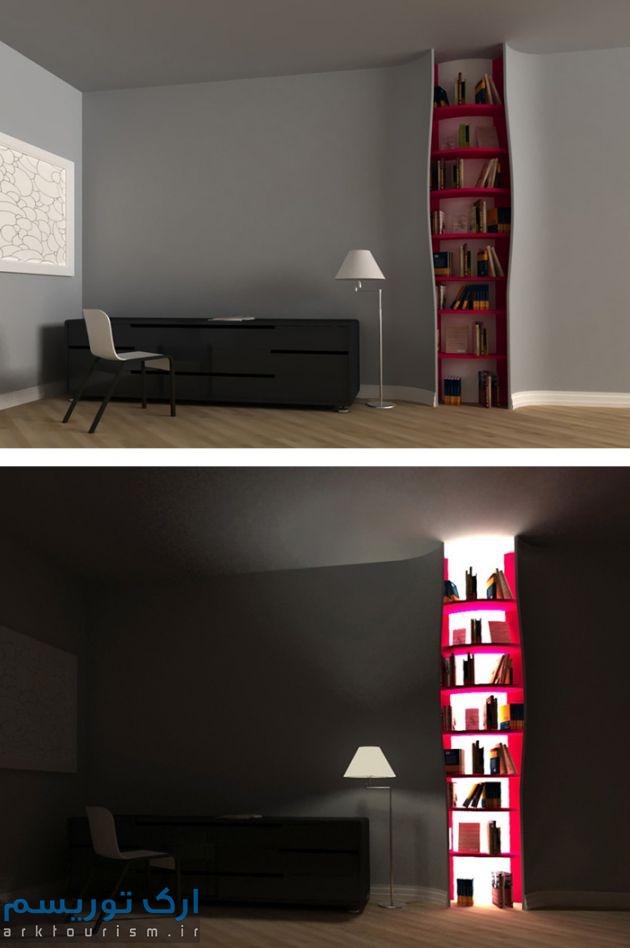 bookshelves (20)