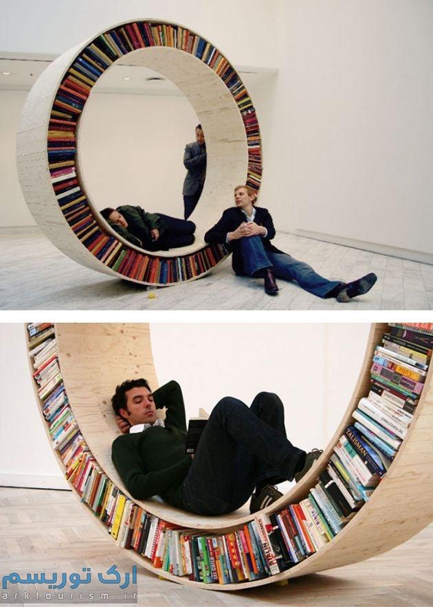 bookshelves (21)