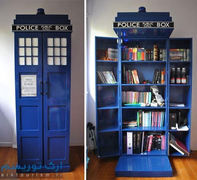 bookshelves (22)